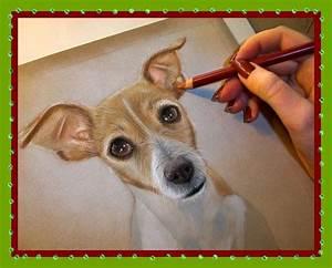Dessin Fait Main : dessin fait main page 3 ~ Dallasstarsshop.com Idées de Décoration