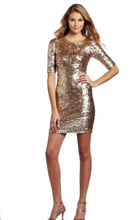 cocktail party dresses  girls stylish collection