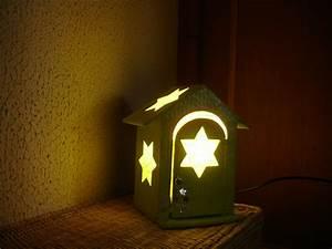 Fabriquer Une Lampe De Chevet : atelier idiartia blog archive petits luminaires ~ Zukunftsfamilie.com Idées de Décoration