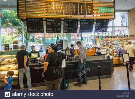The Coffee Bar In The New Whole Foods Market In The Harlem Vietnam Coffee Franchise Egg Hanoi Hamilton Beach Maker K Cup Error Peet's And Tea Hours Filter Singapore Elk Grove Blvd Types Thermal Instructions