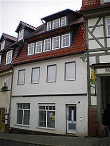 Finanzierung Grundstück Und Haus : atlant immobilien nordhausen immobilien einfamilienhaus ~ Lizthompson.info Haus und Dekorationen