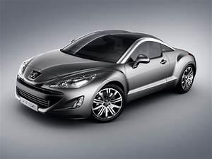 Voiture Collaborateur Peugeot : description de la voiture rcz de peugeot actualite voitures ~ Medecine-chirurgie-esthetiques.com Avis de Voitures