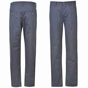 Kangol Mens Gents Chino Khaki Casual Everyday Trousers Jeans Pants New | eBay