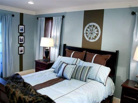 chocolate brown master bedroom best 25 brown bedrooms ideas on pinterest brown bedroom 14815 | 0ee92c62da7e80599000e965a0c3dacc teen girl bedrooms master bedrooms