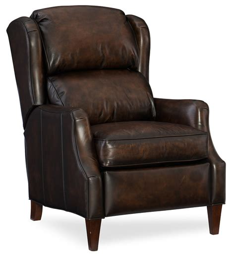 Power Recliner Chairs For Sale by Strickland Recliner With Articulating Headrest By