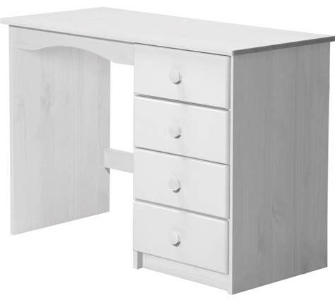 bureau pin massif blanc bureau bois massif blanc conceptions de maison blanzza com
