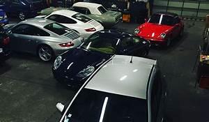 Service Public Vente Vehicule : garage automobile achat vente d p t de v hicule sport prestige et collection haguenau 67 ~ Gottalentnigeria.com Avis de Voitures