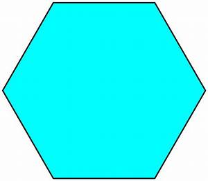 File Basic Hexagon Svg