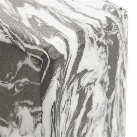 Meteor Jogas Klucis Bloks Paliknis Stabilizācijas Kubs Vingrinājumiem 7,5x15x23 cm | Fitness ...