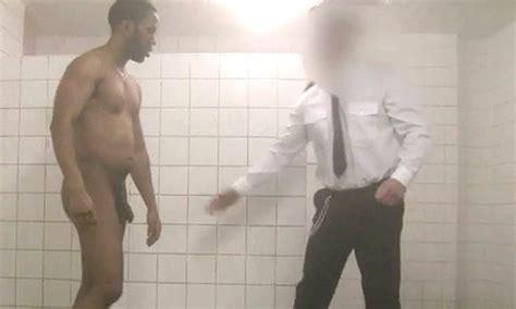 nude studs spycamfromguys hidden cams spying on men