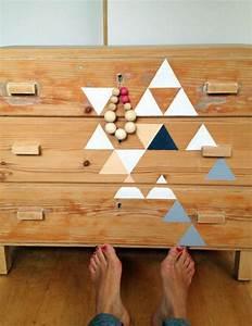 Alte Möbel Auffrischen Holz : alte m bel neu gestalten und auf eine tolle art und weise aufpeppen ~ Sanjose-hotels-ca.com Haus und Dekorationen