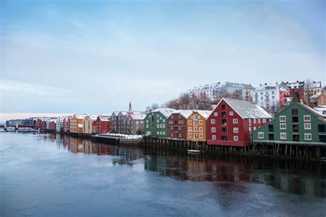 interior home painting cost how scandinavian countries outshine the gray by