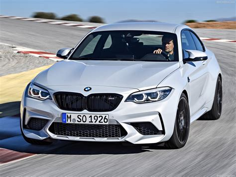 Bmw M2 Competition Picture by Bmw M2 Competition 2019 Picture 15 Of 154
