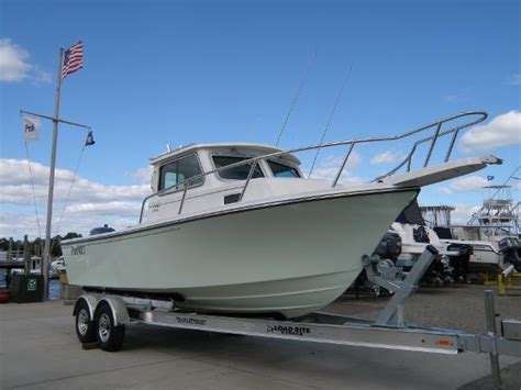 Parker Boats Virginia Beach by Parker New And Used Boats For Sale