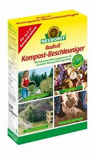 Regenwürmer Kaufen Garten : komposter und andere gartenausstattung von neudorff ~ Lizthompson.info Haus und Dekorationen