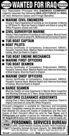 Tug Boat Mechanic Jobs by Tug Boat Pushed Under Water By Cruise Ship Tug Boat
