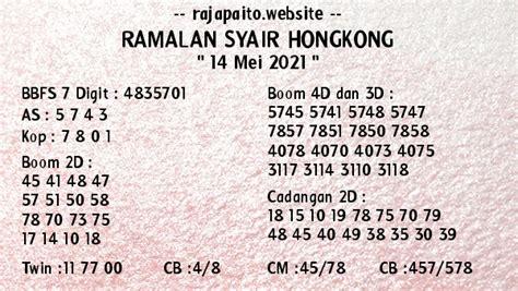 togl hkg data hk pengeluaran hk togel hongkong keluaran hk hari  statistik angka sgp