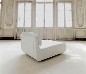 Möbel Aus Italien. schrank italienischer stil sch ne m bel aus ...