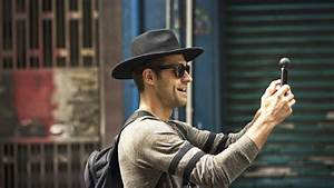 Kompakte Smartphones 2016 : insta360 nano air pro kompakte 360 kameras f r dein ~ Jslefanu.com Haus und Dekorationen