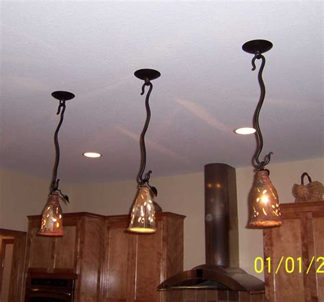 drop lights for kitchen island drop lights for kitchen