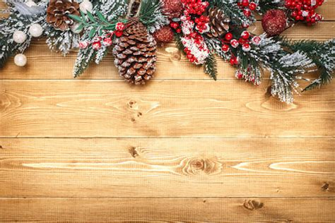 Simple Christmas Background 8 » Background Check All