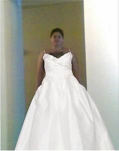virtual wedding dresses With virtual try on wedding dress