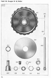 Pin By Kevin Johnson On 601 Parts Manual
