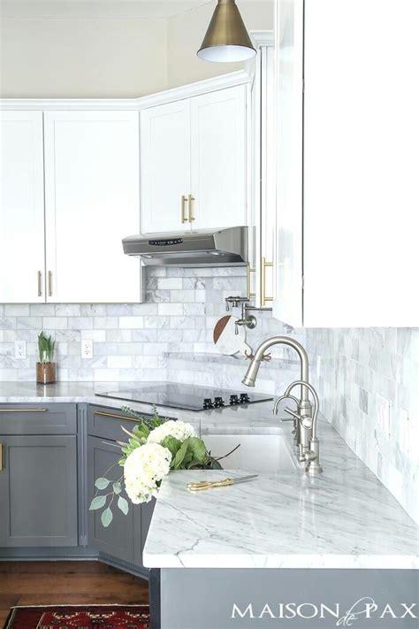calabar kitchen island 21 best g shaped kitchen layouts images on 5087