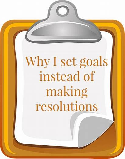 Therapy Speech Goals Resolutions Goal Phonological Processes