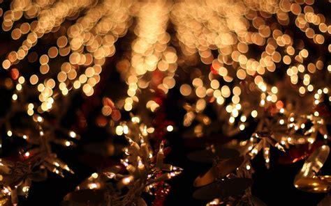 bokeh christmas lights wallpaper  loudoun chamber