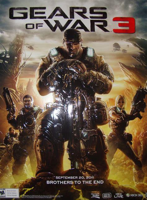 We did not find results for: poster.jpg (1000×1368)   Juegos para xbox 360, Personajes de videojuegos, Xbox 360