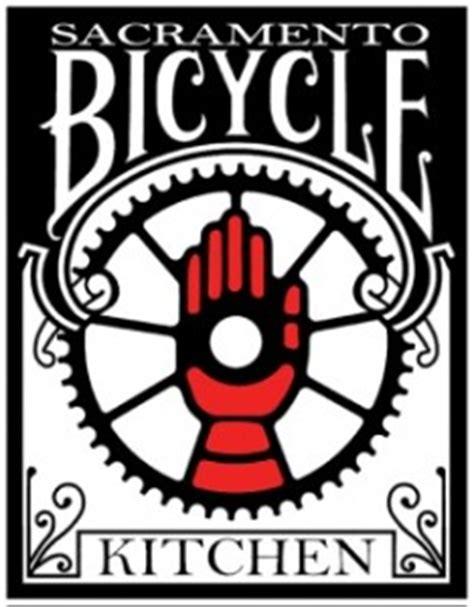 Home  Sacramento Bicycle Kitchen