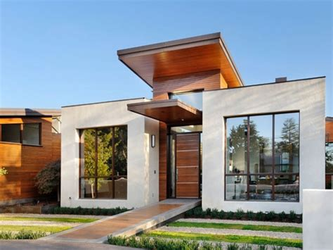 home design modern house exterior design philippines modern house