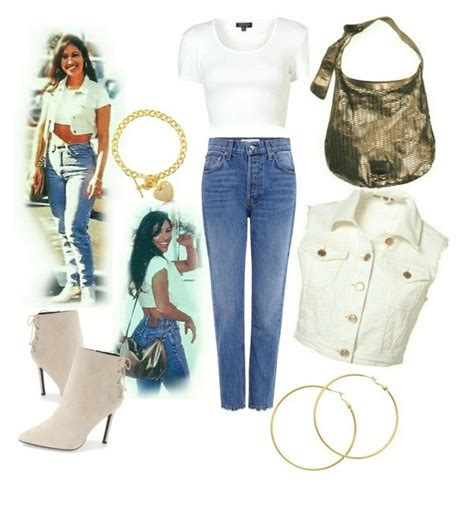 The 25+ best Selena quintanilla outfits ideas on Pinterest | Selena quintanilla Selena ...
