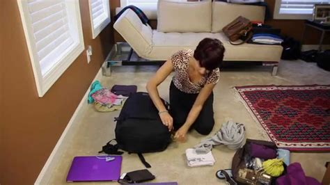 packing light for travel how to pack light for travel and never check in luggage
