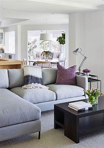 10, Rules, To, Keep, In, Mind, When, Decorating, A, Living, Room