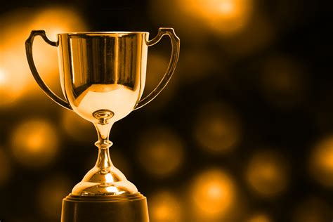 Nominations Open for Financial Advice New Zealand 2019 ...