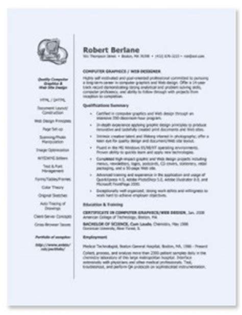 best resume paper to get noticed paperdirect