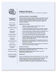 Event Invitation Samples Best Resume Paper To Get Noticed Paperdirect Blog