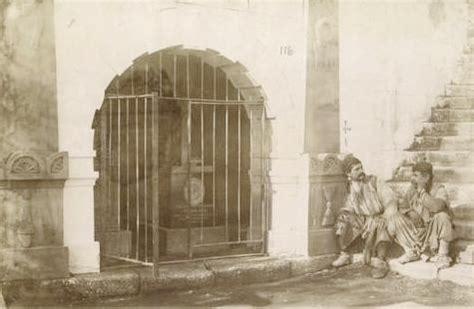 filetbilisi grevoedov tomb  saint david church