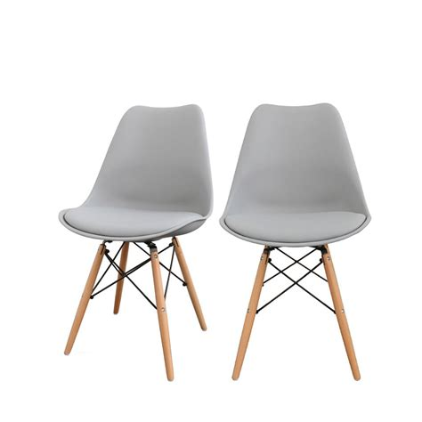 lot 6 chaises lot de chaises design 28 images chaises deisgn
