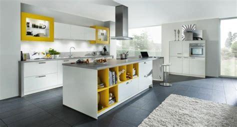 cuisine minimaliste design l 39 intérieur minimaliste du salon à la cuisine et salle