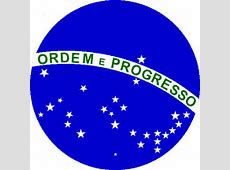 Astronomy of the Brazilian Flag