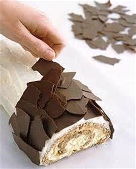 b 251 che de no 235 l glac 233 e chocolat pistache d 233 cor chocolat blanc le chocolat cakes