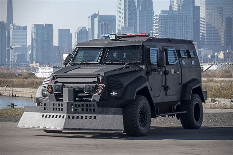 survival car inkas sentry apc your essential zombie apocalypse