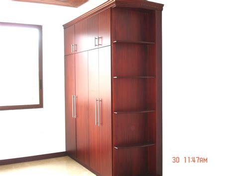 ideatumobiliario dormitorios closets