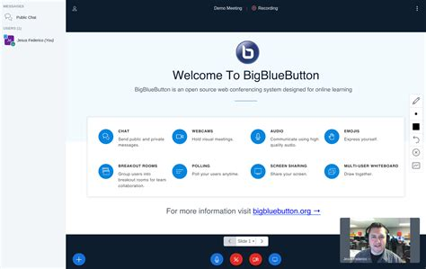 moodle plugins directory bigbluebuttonbn