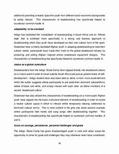 Essay Writing High School History Of Volleyball Essay Example Essay About Students Essay Research Paper also Sample English Essay History Of Volleyball Essay Essay Writing Experts History Of  Last Year Of High School Essay