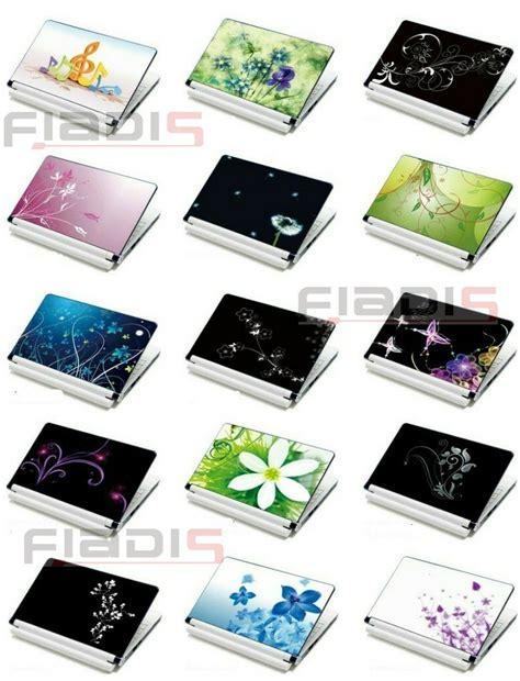customized design pcs lot  laptop skin