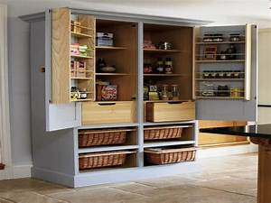 Food pantry cabinet lowes modern house plans images of for Kitchen cabinets lowes with papiers peints cuisine